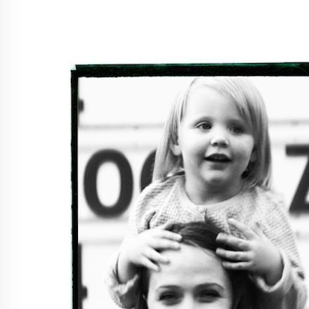 freistil Rolf Benz Film mit Larissa Fuchs von Doris Schmitt Glaeser